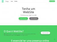 3tags.com.br