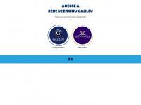 institutogalileu.com.br