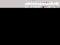 umtoque.com.br