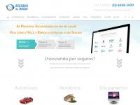 segurosnahora.com.br