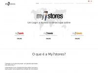 my7stores.com