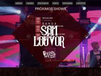 bandasomelouvor.com.br
