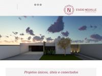 studioneuville.com