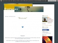 essencias-fm.blogspot.com