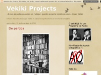 vekikiprojects.blogspot.com