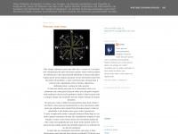 ideiasoltas-ju.blogspot.com