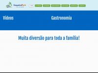 coqueiralpark.com.br