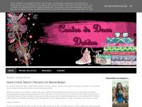 contos-de-duas-doidas.blogspot.com