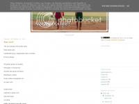 viagensnaveia.blogspot.com