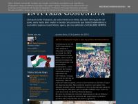 intifadacomunista.blogspot.com