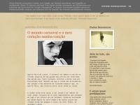 poetasdesconexos.blogspot.com