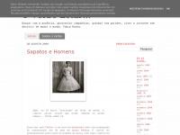 overboestar.blogspot.com