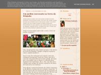 fiadaseconversas.blogspot.com
