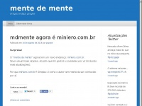 mdmente.wordpress.com