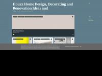 thecidadedosol.blogspot.com