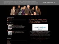 Acereporternews.blogspot.com - Repórter de Aço