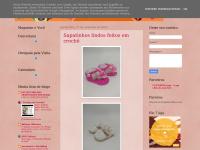 corujinhaencantada.blogspot.com