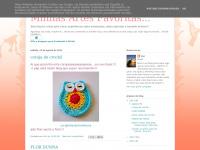 viviminhasartesfavoritas.blogspot.com