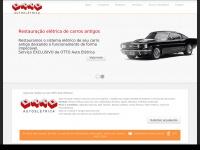 eletricaotto.com.br