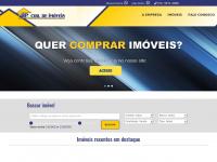 Jpcorretoraimoveis.com.br