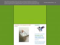 amoralmdaspalavras.blogspot.com