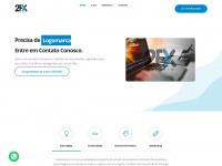 2fxestudio.com.br