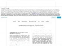 cachimbodebolso.wordpress.com