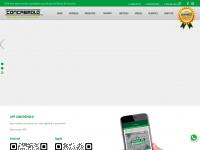 concremoldbloco.com.br