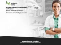 welcomemidia.com.br