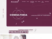 aconsultora.com.br