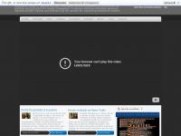 kulturiart.blogspot.com