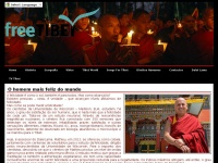 freetibetworld.blogspot.com