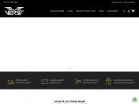 lojaverse.com.br
