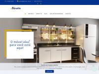 Cozinha Planejada, Modular, Quarto Infantil, Móveis Lavanderia