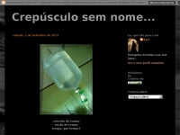 crepusculo-sem-nome.blogspot.com