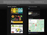 colinasbar.blogspot.com