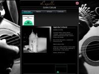 àCapella - Centro Cultural