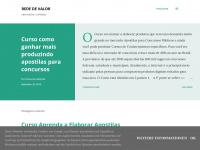 rede-de-valor.blogspot.com