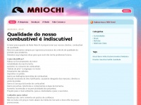 redemaiochi.com.br