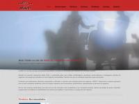 .:: Wide IT - Soluções em Tecnologia ::.
