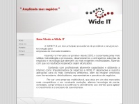wideit.com.br