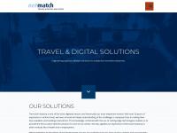 netmatch.nl