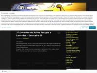 6caneco.wordpress.com