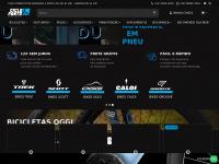 ciclepontabikes.com.br