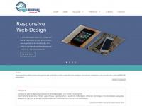 abbdigital.com