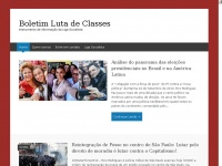 5ligasocialista.wordpress.com