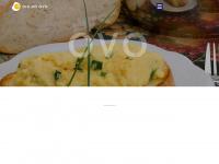 diadoovo.com.br