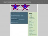 ideiasemfuga.blogspot.com