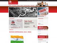 acicb.pt