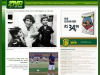 znr.com.br